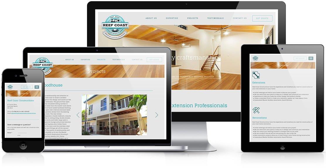 Website by Zephyrmedia