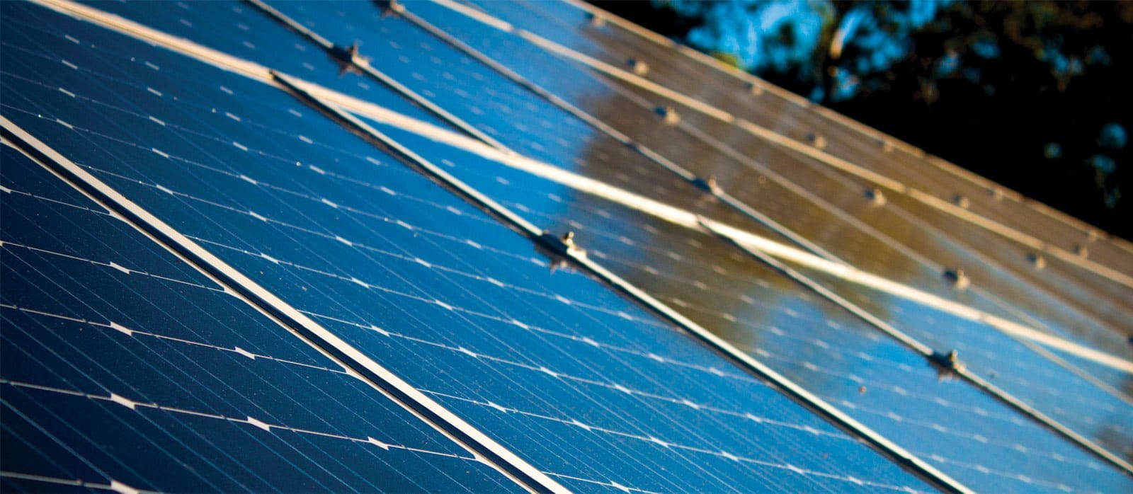 Allstar Energy Website by Zephyrmedi