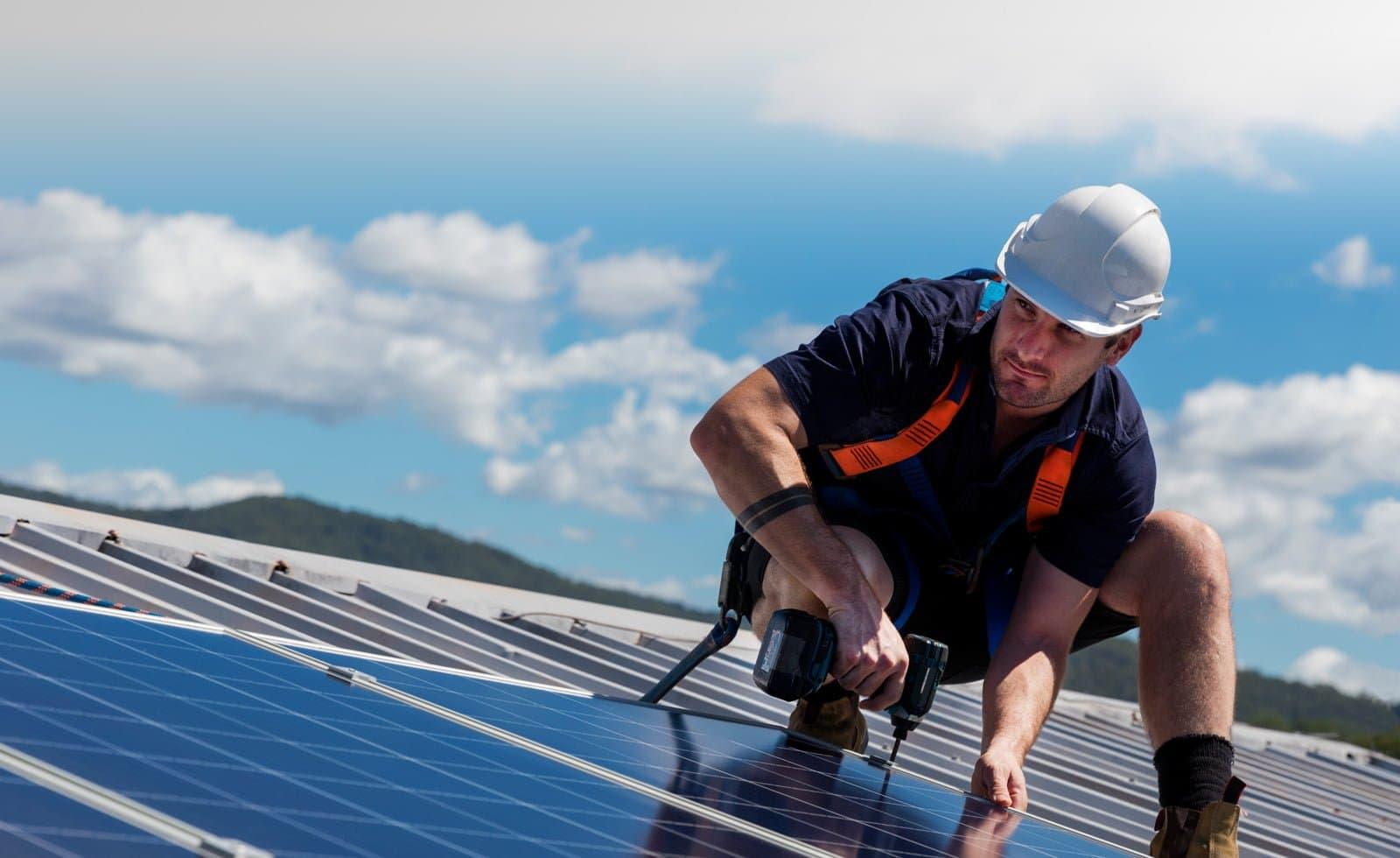 Link Energy Website by Zephyrmedia