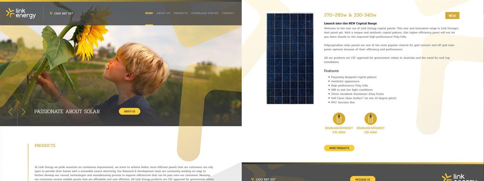 Website by Zephyrmedia Gold Coast